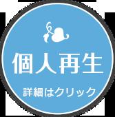 個人再生へのボタン