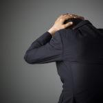 多重債務で返済に困った時はどうする?