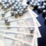 ギャンブル原因での自己破産はできるの?