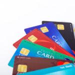 債務整理したらクレジットカードは持てない?
